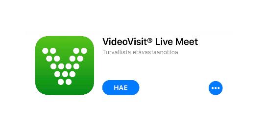 Applestore_videovisit_meet