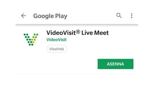 Play_videovisit_meet